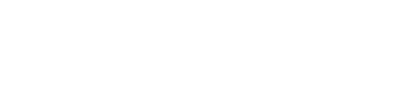 Tai Roto Bay Beach Villas